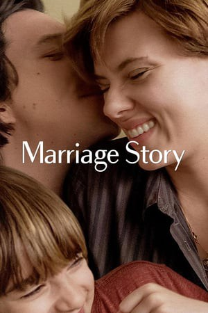 Watch Free Marriage Story Movies Online ~ 2019 [Google Drive] mp4 ...