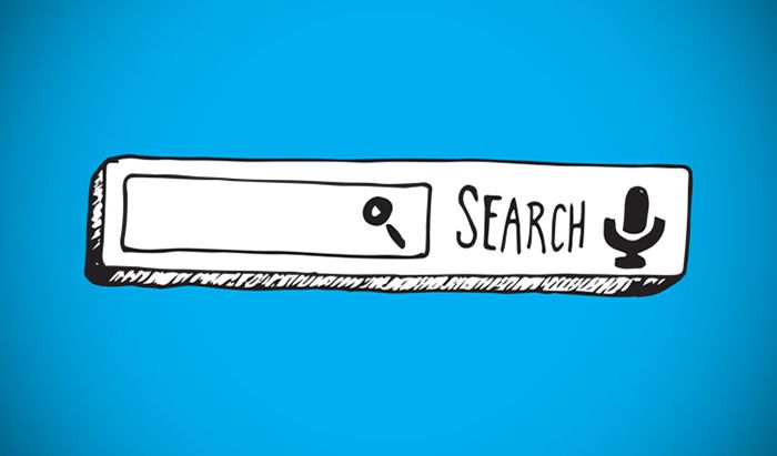 Why Searching for Yourself Online Is Not a Best Practice | Seo ...