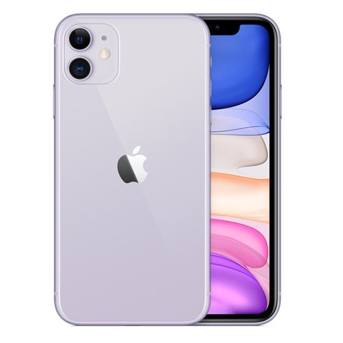 Apple iPhone 11 - Full Specification, price, review, compare