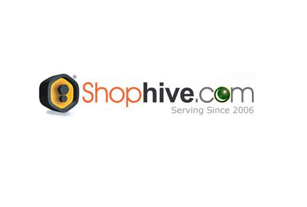 Latitude and Shophive ink deal