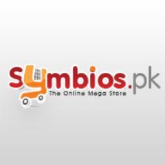 Symbios Online Shopping Sites