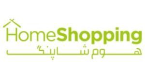 Home Shopping Pakistan Affiliate Program: Signup | DCMnetwork