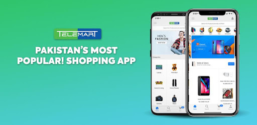 Telemart by Telemart - more detailed information than App Store ...