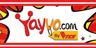 Pakistan's second largest web retailer Yayvo seeks investors in ...
