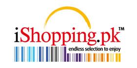 iShopping.pk Online Shopping Sites