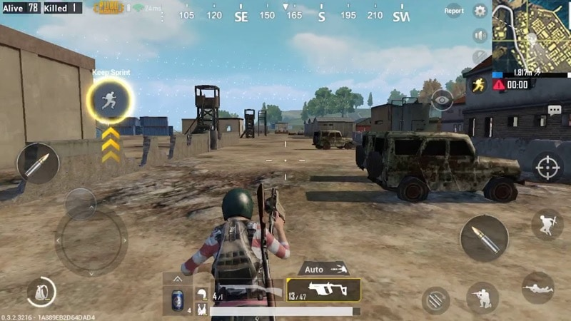 Top 25 PUBG Mobile Tips and Tricks to Get the Chicken Dinner