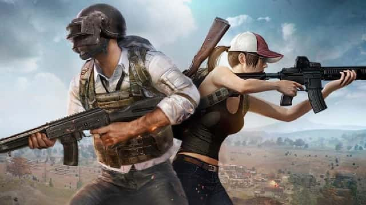 Tips And Tricks Of PUBG