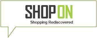 Shopon Discount Voucher - Rs. 500: Buy Online at Best Prices in Pakistan | Daraz.pk