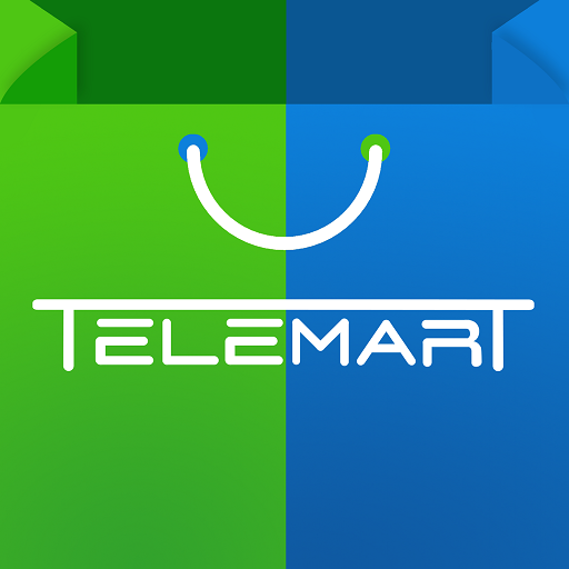 Telemart - Apps on Google Play